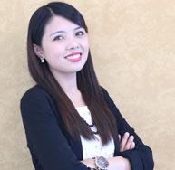 Kathleen Castillo