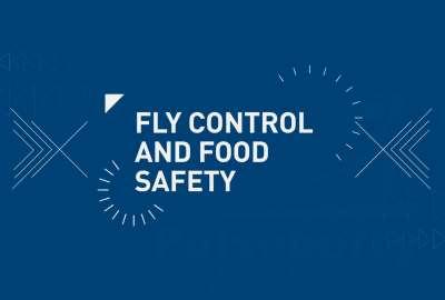 Brandenburg Fly Control Seminar